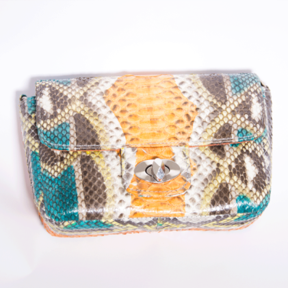 Bolso dream multicolor
